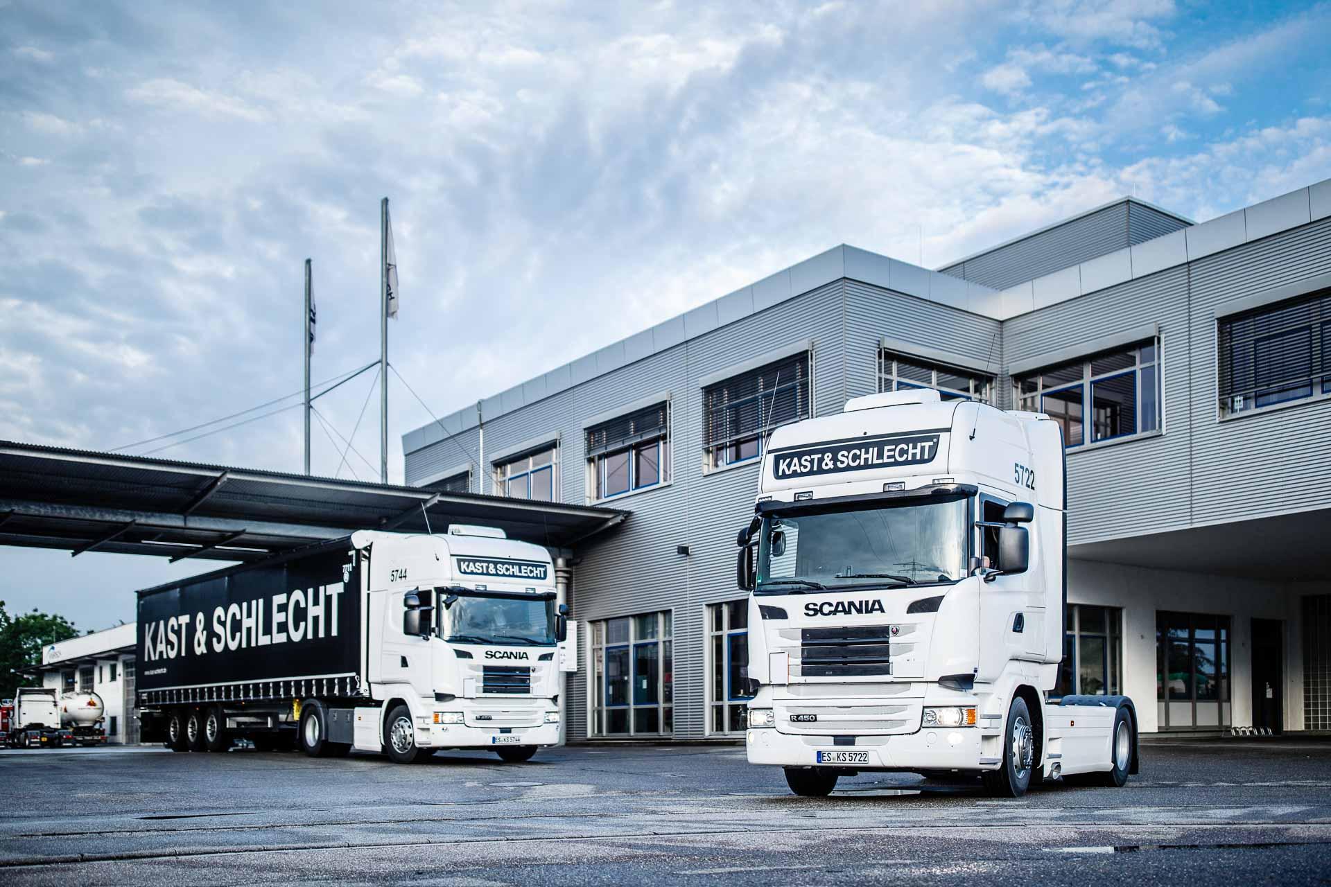 Knirsch-Scania-Kalender-2017