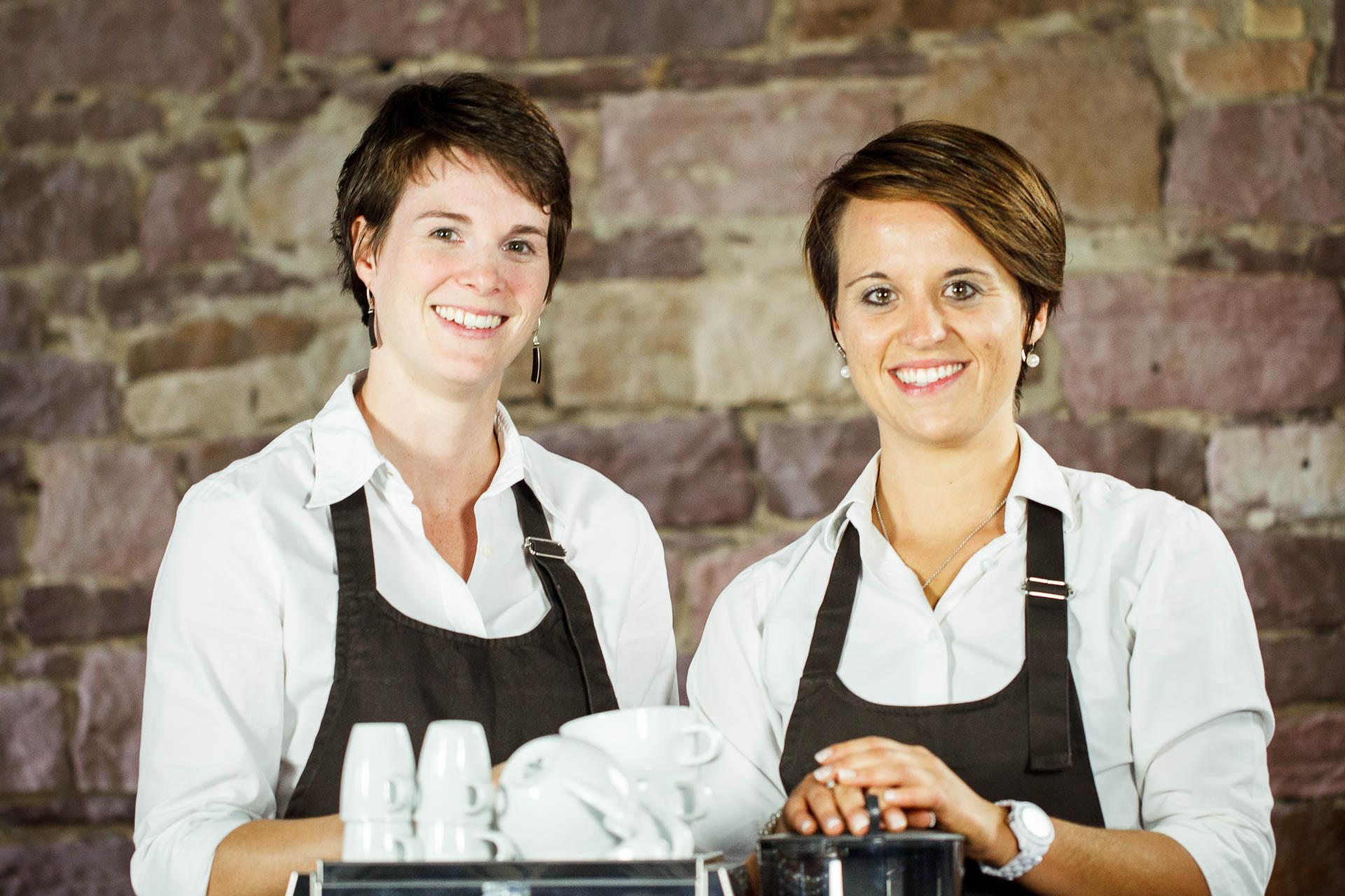 Image Bilder für das Café perlbohne in Karlsruhe